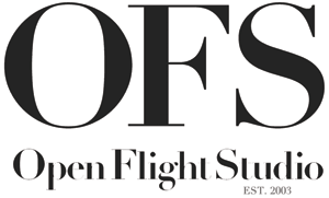Open Flight Studio